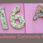 Loudwater Studio