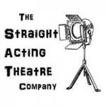 The Straight Acting Theatre Company