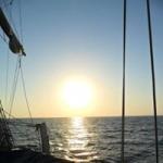 Sail Lias