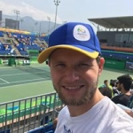 Andreas Kaasi