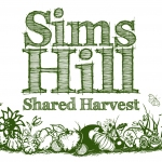 Sims Hill Shared Harvest