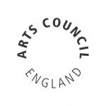 Crowdfund for arts