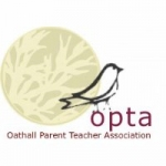 Oathall Community College PTA