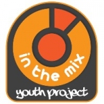In The Mix Youth Project ( Registered Charity No -  1161486)