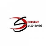 doorstaffsolutionslimited