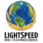 Lightspeed BioTechnologies