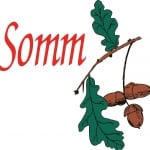 soke@somm-recordings.com