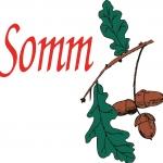 soke@somm-recordings.com