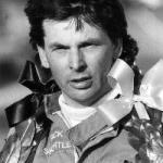 Rick Shortle