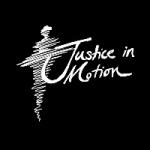 Justice in Motion // Uusikuu
