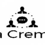La Creme Communications