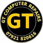 gtcomputerrepairs