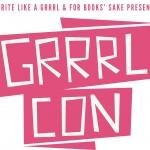 Grrrl Con