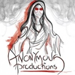 anonymousproductions
