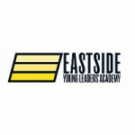 Eastside Young Leaders Academy