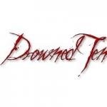 Drowned Ten