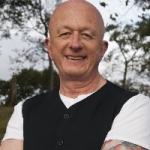 Michael McMillan Music & Word Ministry