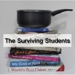 thesurvivingstudents