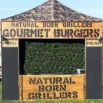 natural-born-grillers