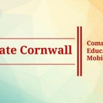 Cultivate Cornwall