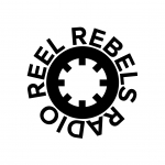 Reel Rebels Radio