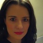 Tanya Rafinski