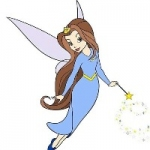 The Fairy FODmother