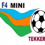 f4-minitekkers