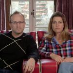 Anton Califano & Milica Kastner