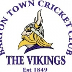 Barton Town Cricket Club