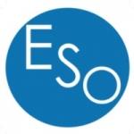 EalingSO