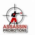 Assassin Boxing