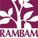 British Friends of Rambam Medical Centre