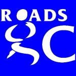 xroadscare
