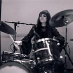 Sophia Lacroix Landers