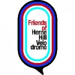 Friends of Herne Hill Velodrome / www.hernehillvelodrome.com