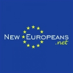NewEuropeansA50
