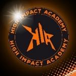 High Impact Academy
