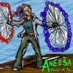 Aneesa Kara