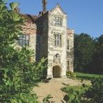 chawtonhouselibrary