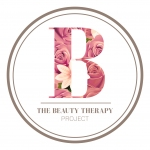 TheBeautyTherapyProject