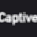 Captive Productions