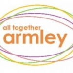 alltogetherarmley