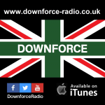 downforceuk
