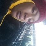 Alvine Dongmo-Noumey