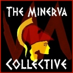 minervacollective