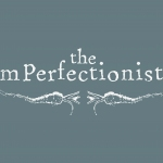 TheImperfectionists