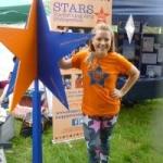 STARS Performing Arts