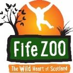 Fife_Zoo