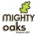 Mighty Oaks Morpeth